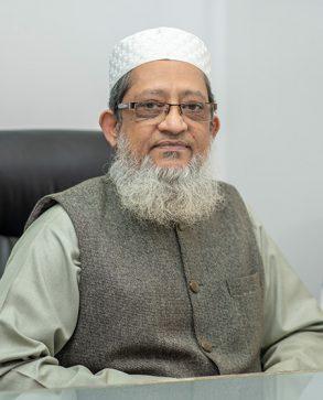 Hassan-Choudhury
